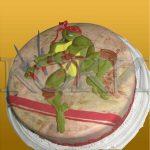 Decije torte Koki-347