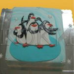 Decije torte Koki-348