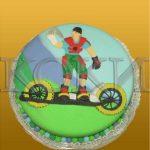 Decije torte Koki-351