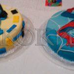 Decije torte Koki-355