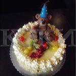 Decije torte Koki-356