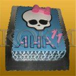 Decije torte Koki-357