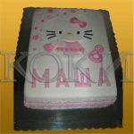 Decije torte Koki-358