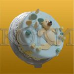 Decije torte Koki-359