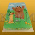 Decije torte Koki-361