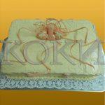 Decije torte Koki-364