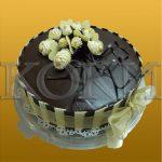 Decije torte Koki-370