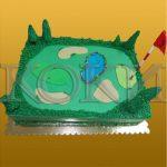 Decije torte Koki-371