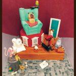 Decije torte Koki-372