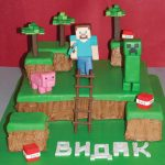 Decije torte Koki-373
