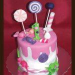Decije torte Koki-376