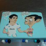Decije torte Koki-377