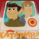 Decije torte Koki-378