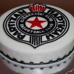 Decije torte Koki-382
