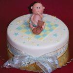 Decije torte Koki-383