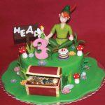 Decije torte Koki-384