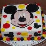 Decije torte Koki-387