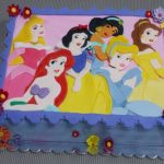 Decije torte Koki-389