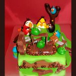 Decije torte Koki-394