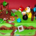 Decije torte Koki-395