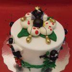 Decije torte Koki-397