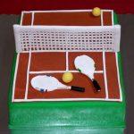 Decije torte Koki-401