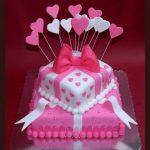 Decije torte Koki-402