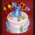 Decije torte Koki-404