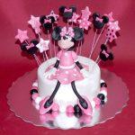 Decije torte Koki-406