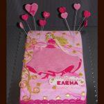 Decije torte Koki-407