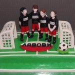 Decije torte Koki-411