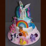 Decije torte Koki-415