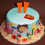 Decije torte Koki-423