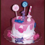 Decije torte Koki-424