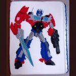 Decije torte Koki-425