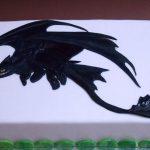 Decije torte Koki-426