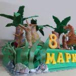 Decije torte Koki-431