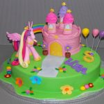 Decije torte Koki-432