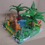 Decije torte Koki-433