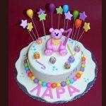 Decije torte Koki-434