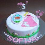 Decije torte Koki-435