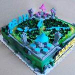 Decije torte Koki-437