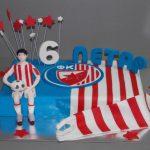 Decije torte Koki-439