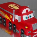 Decije torte Koki-441