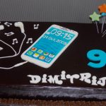Decije torte Koki-443