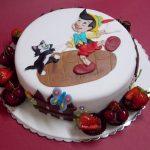 Decije torte Koki-447