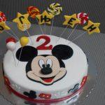 Decije torte Koki-448