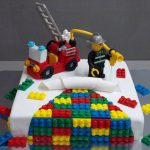 Decije torte Koki-449