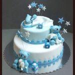 Decije torte Koki-457