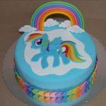 Decije torte Koki-458
